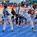 Taekwondo_GBNationals2019_A0226