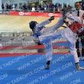 Taekwondo_GBNationals2019_A0228