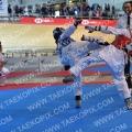 Taekwondo_GBNationals2019_A0229