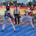 Taekwondo_GBNationals2019_A0231