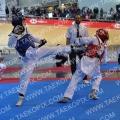 Taekwondo_GBNationals2019_A0232