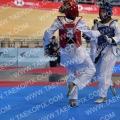 Taekwondo_GBNationals2019_A0241