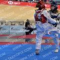 Taekwondo_GBNationals2019_A0243