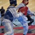 Taekwondo_GBNationals2019_A0244
