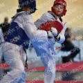 Taekwondo_GBNationals2019_A0245