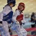 Taekwondo_GBNationals2019_A0247