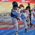 Taekwondo_GBNationals2019_A0250