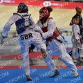 Taekwondo_GBNationals2019_A0253
