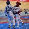 Taekwondo_GBNationals2019_A0256