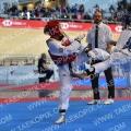 Taekwondo_GBNationals2019_A0258