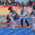 Taekwondo_GBNationals2019_A0260