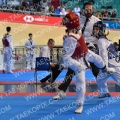 Taekwondo_GBNationals2019_A0261