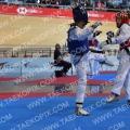 Taekwondo_GBNationals2019_A0264
