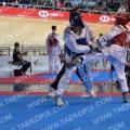 Taekwondo_GBNationals2019_A0267