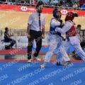 Taekwondo_GBNationals2019_A0269