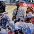 Taekwondo_GBNationals2019_A0270