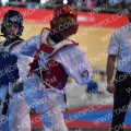 Taekwondo_GBNationals2019_A0275