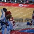 Taekwondo_GBNationals2019_A0277
