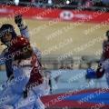 Taekwondo_GBNationals2019_A0279
