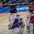 Taekwondo_GBNationals2019_A0283