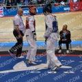 Taekwondo_GBNationals2019_A0286