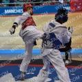 Taekwondo_GBNationals2019_A0288