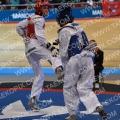 Taekwondo_GBNationals2019_A0291