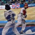 Taekwondo_GBNationals2019_A0293