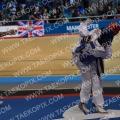 Taekwondo_GBNationals2019_A0296