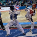 Taekwondo_GBNationals2019_A0301