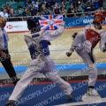 Taekwondo_GBNationals2019_A0302
