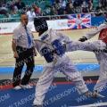 Taekwondo_GBNationals2019_A0303