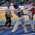 Taekwondo_GBNationals2019_A0305
