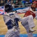 Taekwondo_GBNationals2019_A0312