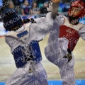 Taekwondo_GBNationals2019_A0313