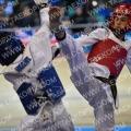 Taekwondo_GBNationals2019_A0314
