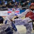 Taekwondo_GBNationals2019_A0315