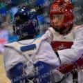 Taekwondo_GBNationals2019_A0320