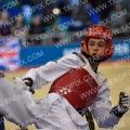 Taekwondo_GBNationals2019_A0325