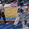 Taekwondo_GBNationals2019_A0329