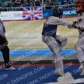 Taekwondo_GBNationals2019_A0331