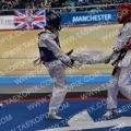 Taekwondo_GBNationals2019_A0332