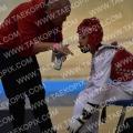 Taekwondo_GBNationals2019_A0334