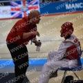 Taekwondo_GBNationals2019_A0336