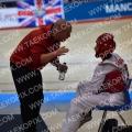 Taekwondo_GBNationals2019_A0338