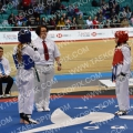 Taekwondo_GBNationals2019_B0001