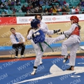 Taekwondo_GBNationals2019_B0003