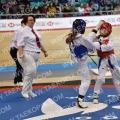 Taekwondo_GBNationals2019_B0007