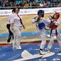 Taekwondo_GBNationals2019_B0008