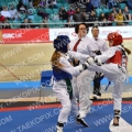Taekwondo_GBNationals2019_B0012
